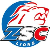 offizielle Webseite der ZSC Lions