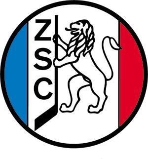 GCK/ZSC Lions Nachwuchsorganisation