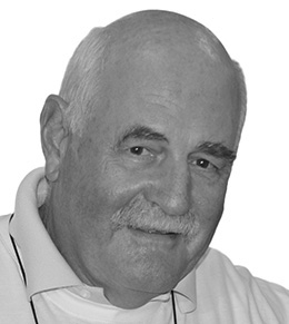 Ernst Meier