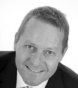 Peter Hagedorn