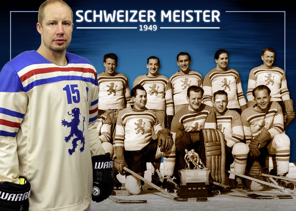champions league meister