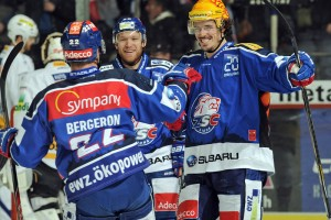 ZSC_Lions_Team_0001