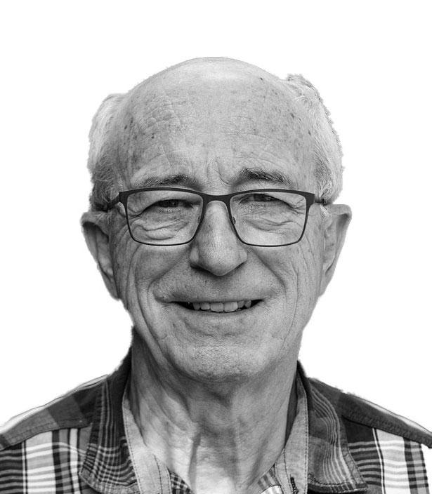 Willi Casagrande